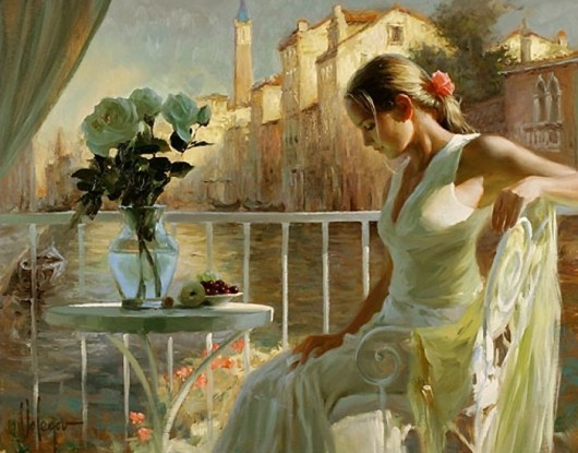 venice-balcomy-by-vladimir-volegov-130025-530-415