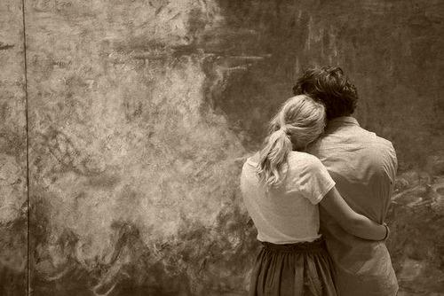 art-blonde-boyfriend-couple-Favim.com-1057989