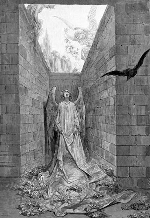 gustave-dore-the-raven-etched-illustration-angels