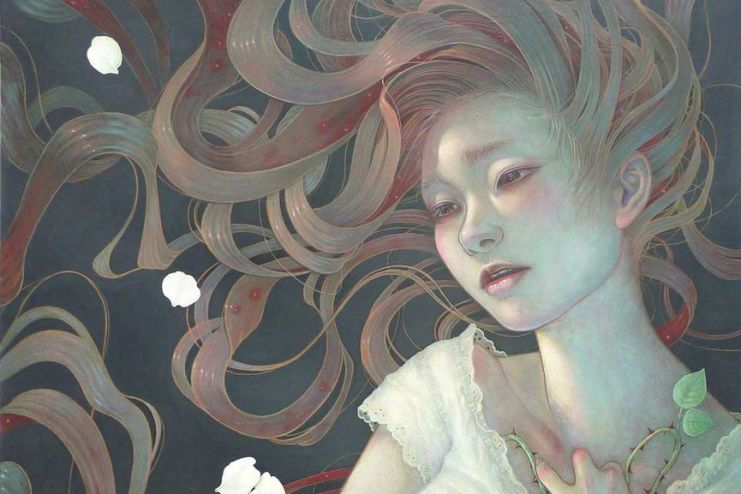 Miho-Hirano-Traces-of-feelings-detail